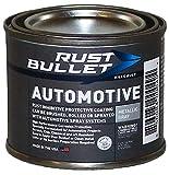 RUST BULLET - Automotive Rust Inhibitor...