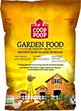 COOP POOP All Purpose Garden Food 6 lb, 2-4-3