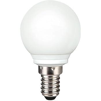280.25 Paulmann E14 LED Kerze 0,6W E14 Tageslichtweiß Leuchtmittel 28025
