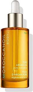 Moroccanoil Pure Argan Oil, 1.7 Fl Oz