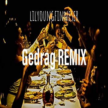 Gedrag Remix