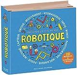 Robotique: Ingénieur en herbe