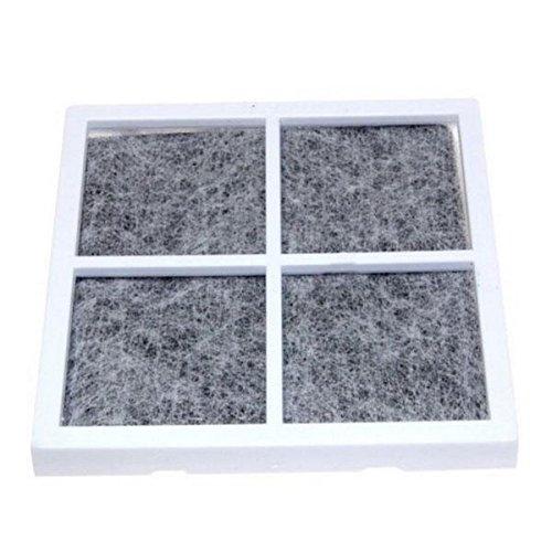 LG zuivere frisse lucht filter - koelkast, vriezer