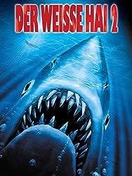 Der weiße Hai (1978)