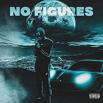 No Figures
