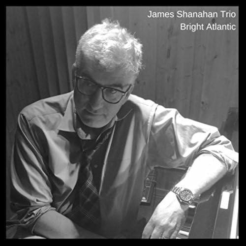 James Shanahan Trio