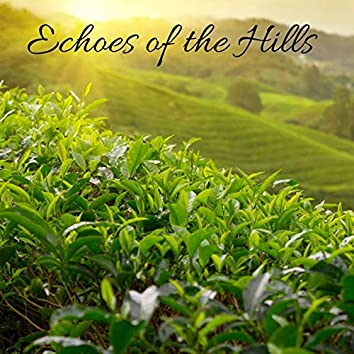 Echoes of the Hills