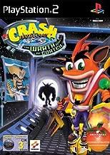 Crash Bandicoot: Wrath of Cortex PlayStation 2 by Universal Interactive Studios