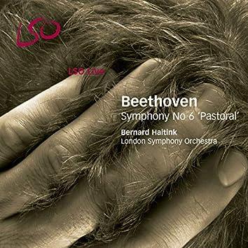 Symphony No. 6 in F Major, Op. 68 (Pastoral)