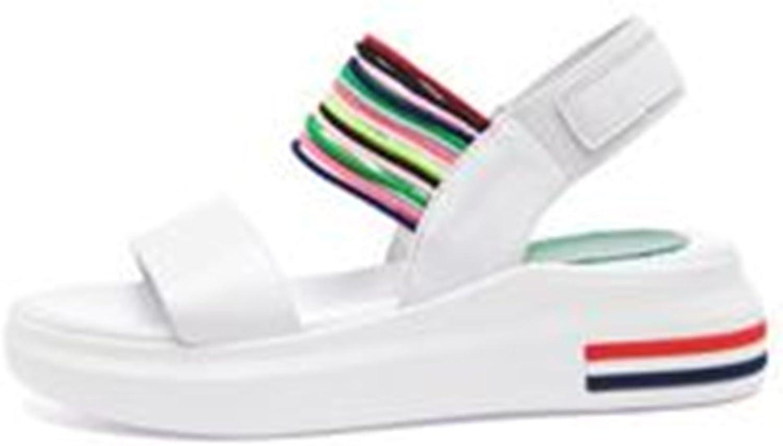 Summer Women Sandals Comfortable Ladies shoes Beach Sandal Women Casual shoes