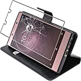 ebestStar - compatible with Sony Xperia L2 Case L2 Dual