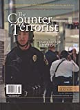The Counter Terrorist Magazine August/September 2016