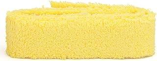 Cushion Grip Yonex Toalha Amarelo - Para Badminton