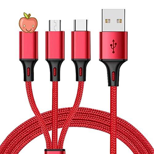 Cables Cargador Movil  marca FENRONG