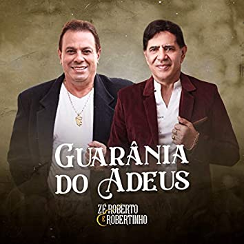Guarânia do Adeus