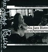 Nu Jazz Bistro