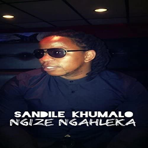 Sandile Khumalo