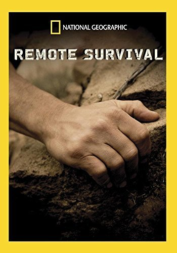 A Super popular specialty store surprise price is realized Remote Survival