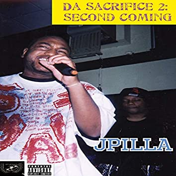 Da Sacrifice 2: Second Coming