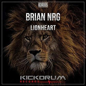 Lionheart (Radio Edit)