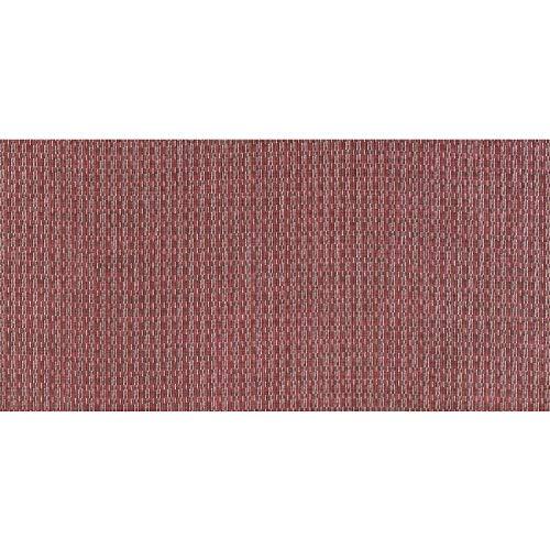 Küchenteppich Arturo - Teppich modern, rutschfest, waschbar, schmutzabweisend, zuschneidbar - 50x500 cm