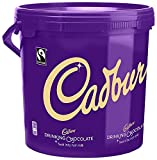 Cadbury Drinking Chocolate 5Kg