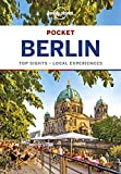 Lonely Planet Pocket Berlin 6 (Travel Guide)