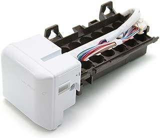 Samsung Icemaker Assembly DA97-05554A DA9705554A
