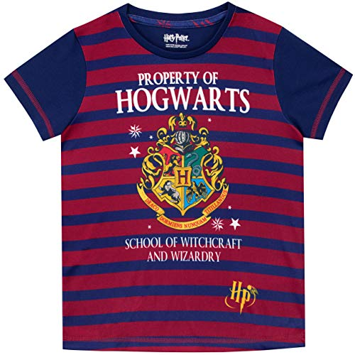 Harry-Potter-Girls-Hogwarts-Pyjamas