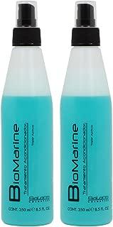 Salerm Biomarine Triple Active 8.5oz/250ml