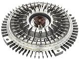 Beru AG 0720002057 Embrague, ventilador del radiador
