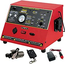 Innovative Products Of America IPA 9004A Smart MUTT Trailer Tester (7 Spade Pin Style with Adapter)