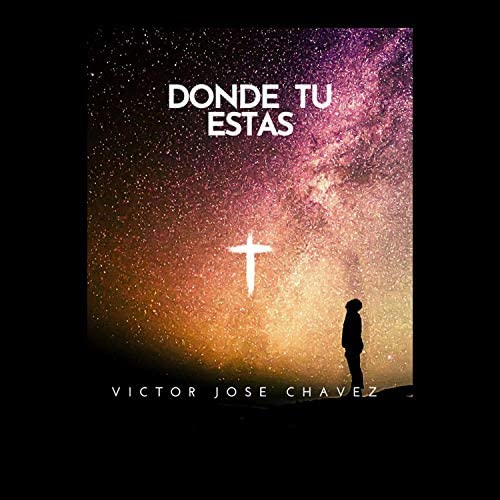 Victor Chávez