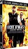 Hot Fuzz [Édition Simple]