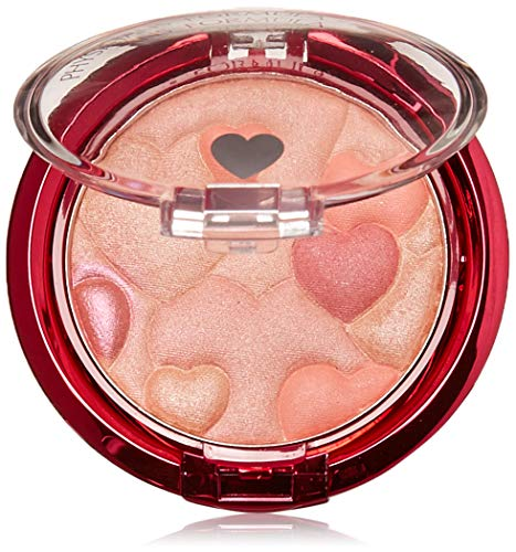 Blush Stick marca Physicians Formula
