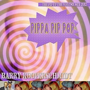 Pippa Pip Pop