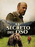 El secreto del oso