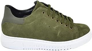 Amazon.it: Malu Shoes Sneaker casual Sneaker e scarpe