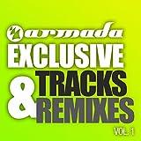 Status Excessu D [Armin van Buuren presents Gaia] (Sebastian Brandt Remix)
