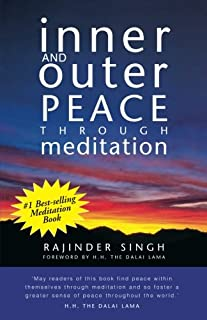 Best inner peace and outer peace Reviews