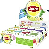 Lipton Collection Box (1 x 637 g)