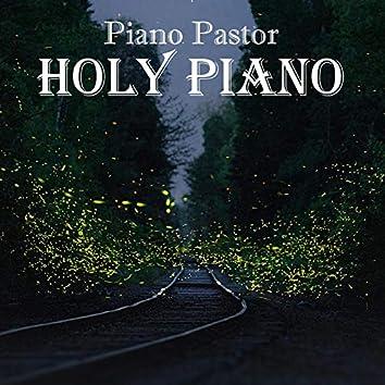 Holy Piano