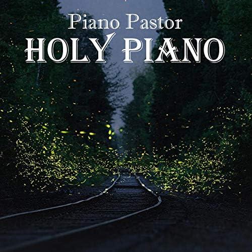 Piano Pastor