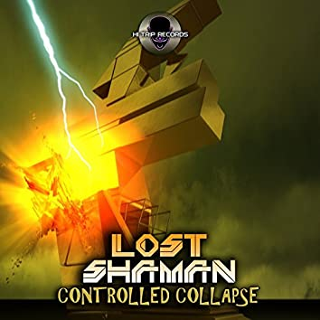 Controlled Collapse