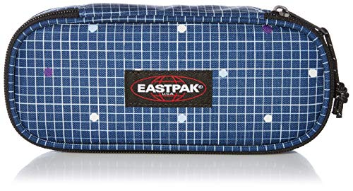 Eastpak EK71789X Caja de lápices Hard Pencil Case - Estuche