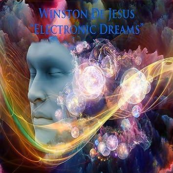 Electronic Dreams