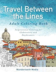 Travel Between The Lines Shop Amazon Book Graduation Gift