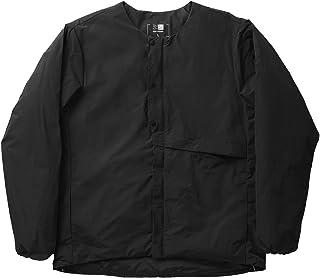 [カリマー] ジャケット gust crew