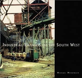 southwest messenger