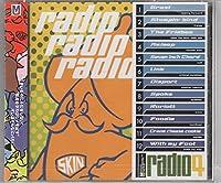 RADIO RADIO RADIO4